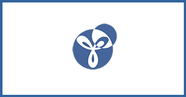 52do Foro Inmunológico: Nueva era en la Viroterapia oncolítica: uso de virus genéticamente modificados